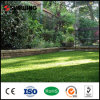 Dekorativer Beauty Nature EVP-Garten Synthetic Turf mit Fireproof Test