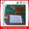 Fabricante de la tarjeta de circuitos del PWB de Rogers en China