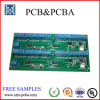 PCB rigide
