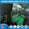 Incêndio profissional - rede de segurança resistente do andaime feita em China
