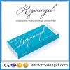 Remplissage cutané injectable de agrandissement d'achat de sein de Reyoungel