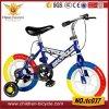 فائقة ضوء وزاويّة طفلة درّاجة/جدي درّاجة /Mini درّاجة لأنّ طفلة