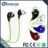 Radio d'écouteur de Bluetooth de produits d'électronique grand public de cadeau de promotion