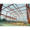 Almacén prefabricado movible de calidad superior del campo de la casa
