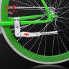 Hongsen solo Kickstand lateral ajustable para la bici de montaña 22 ' - 27