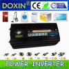 UPS Power Inverter 5000W-6000W Output Household Type с Charger