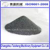 Плотность 3.97g/cm3 песчинки взрывать песка порошка наждака меля истирательная