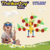 Hot popular Selling China Factory Educational Toys para Kids