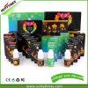 Le liquide électronique de la cigarette E de prix usine pour des E-Cigarettes que beaucoup assaisonnent utilisé pour l'E-Liquide peut être choisissent