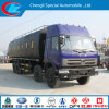 Dongfeng 8X4 316HP Asphalt Biutmen Transport Truck