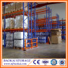 Nanjing metal Heavy Duty Pallet / Madera / Acero Panel / alambre de malla rack