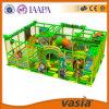 Camera di plastica del giocattolo del playhouse della Camera dei giochi dell'interno dei bambini