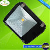 Bridgelux 100W LED Tunnel Light AC85-265V