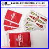 Custom Full Color Printing Card Poker (EP-P9047)
