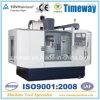큰 테이블 크기 CNC 기계로 가공 센터 Vmc (VMC13780, VMC1580)