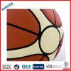 La mejor venta al aire libre de la bola del baloncesto