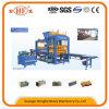Unveränderliche Hydraulikanlage-Block-Maschine