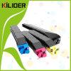 Verbrauchbare kompatible Laser-Kopierer-Toner-Kassette der Farben-Tk-8505 für KYOCERA