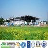 Sbs landwirtschaftliches Gerät für Stahlkonstruktion-Funktions-Gebäude