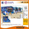 Strumentazione dell'interno del campo da giuoco del gioco molle attraente di Vasia (VS1-160405-200A-31A)