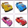 Carro interno & ao ar livre da venda 2015 quente do besouro