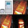 난방 격판덮개 감응작용 위조 기계 Wh-VI-200kw