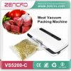 Nahrungsmittelvakuumverpackungsmaschine-Küche-Vakuumeichmeister