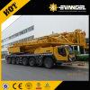 XCMG Zoomlion 상표 160ton QY160K 트럭 기중기 가격