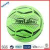 Giochi del calcio della gomma piuma delle sfere di calcio dei capretti mini