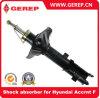 Choque Absorber para Hyundai Accent Auto Shock Absorber
