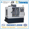 대중적인 800X320mm CNC Vertical Machining Center (VMC500)