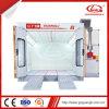Изощренная будочка большого количества поставкы изготовления распыляя (GL3000-A1)