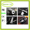 3.0 3.0 Inch TFT LCD Screen、270 Degree RotationのメガPixels 8X Zoom Portable DIGITAL Video Camera