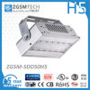 50W Meanwell Philips Chip CCC-Cer RoHS LED Tunnel-Licht