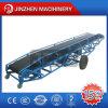 Легкая машина ленточного транспортера деятельности, цена ленточного транспортера, резиновый ленточный транспортер для сбывания с хорошим качеством