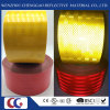 10cm Pet Adhesive Truck Reflective Tape