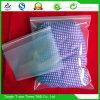 Мешок пластичный упаковывать LDPE прозрачный Resealable Ziplock