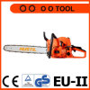 세륨 GS Certificate를 가진 52cc Gasoline Chain Saw (5200HU)