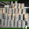 Guita teñida alta calidad del sisal para la fabricación de la alfombra