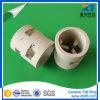 Anillo de cerámica profesional del paño mortuorio--Embalaje de la torre