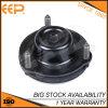 Support de choc pour la turbine Rzj95 48609-35030 de Toyota Prado 4