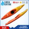 L'entraîneur national du Chili a fortement - 3.9m ans recommandés avec le kayak de mer de Skeg/kayak de Whitewater/kayak de fleuve