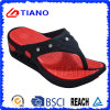 Modo Summer EVA Beach Slipper per Lady (TNK20089)