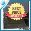 La mejor promoción de la garantía del precio que hace publicidad de la etiqueta engomada de la ventana de la pared