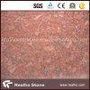 Nueva Imperial Red Indian Granito Precio con grandes venas