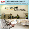 Инструменты рыб UPS высокого рабата курьерские от Shenzhen к США Амазонке