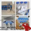 Культуризм 2mg/Vail CAS 140703-51-1 Hexarelin пептида инкрети лекарства (НАГОВОРА)