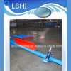 De Primaire Reinigingsmachine van uitstekende kwaliteit van de Riem van het Polyurethaan (qsy-120)