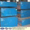 Piatto d'acciaio P20/1.2311/PDS-3 con il buon prezzo