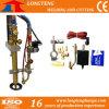 Dispositivo de ignição elétrico da faísca do gás, auto ignição de faísca